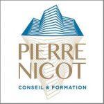 Logo Pierre Nicot